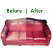 Leather Furniture Cleaning Santa Barbara